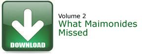 Download Button Tom V2