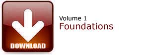 Download Button Ttc V1